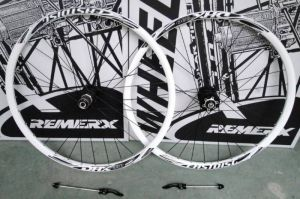 Zobrazit detail - Remerx FastDisc bl