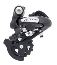 Zobrazit detail - Pehazovaka Shimano Altus RD-M310 ern