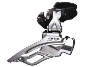 Zobrazit detail - Pesmyka Shimano XT M771