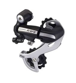Zobrazit detail - Pehazovaka Shimano Acera RD-M360 ern