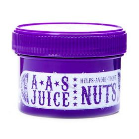 Juice Lubes AAS Juice - aluminiov vazelna, 150ml