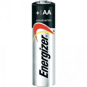 Baterie Energizer ultra+ AA-LR6