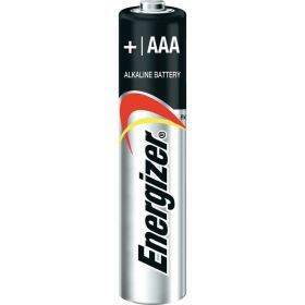 Baterie Energizer ultra+ AAA-LR3
