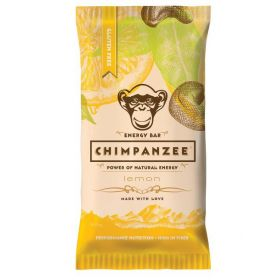 Tyčinka Chimpanzee Energy  BAR Beer Root - citron