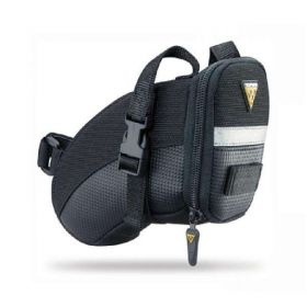 Brašna Topeak Aero Wedge Pack Small pásky