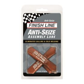 Finish Line Assembly Anti Seize 3 ELT