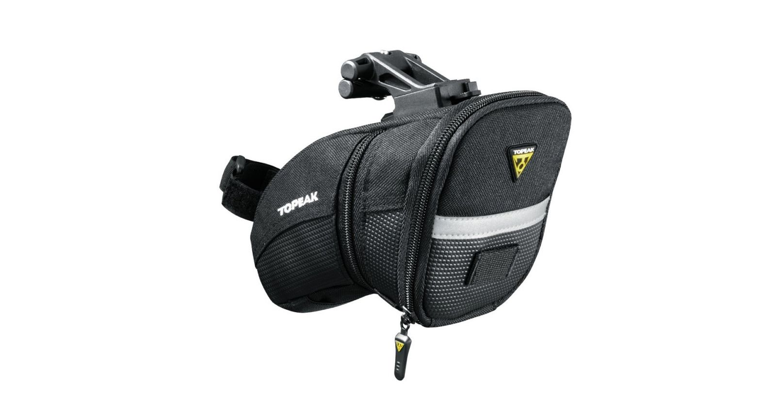 Brašna Topeak Aero Wedge Pack Medium s QuickClick