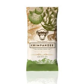 Tyčinka Chimpanzee Energy BAR Beet Root - Ořechy